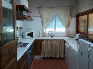 REF04-cocina