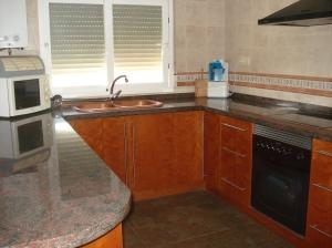REF05-cocina
