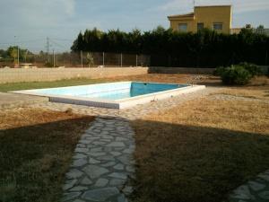 REF06-piscina