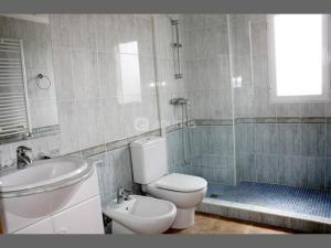 REF07-baño