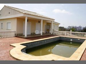 REF07-piscina