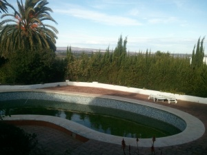 REF08-piscina