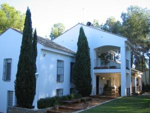 REF09-fachada jardin