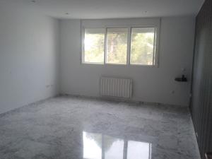 Salon Ref030