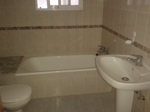 baño ref 040