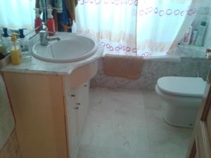 baño ref037