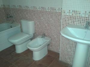 bañoII-ref033