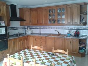 cocina Ref 037