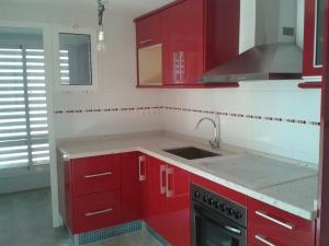 cocina-ref033