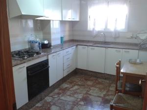 cocina-ref034