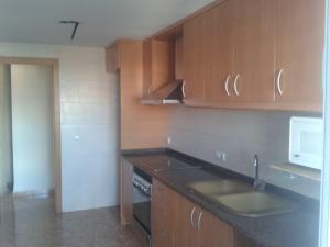 Cocina-Ref035