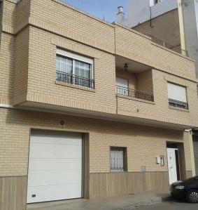 fachada ref037