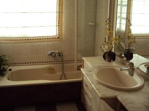 REF036-Baño