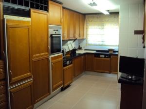 REF036-Cocina