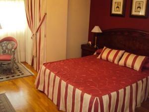REF036-Dormitorio 2