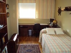 REF036-Dormitorio
