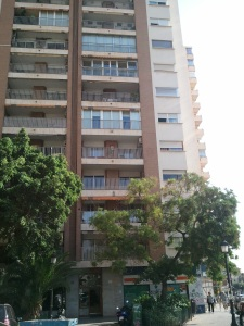 REF036-fachada
