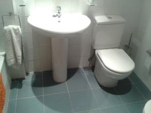 REF041-Baño