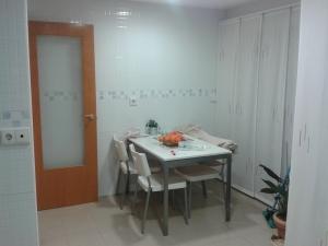 REF041-cocina 2