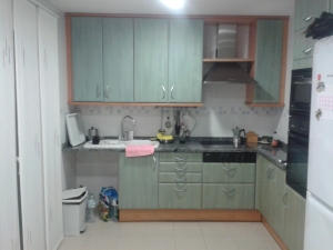 REF041-cocina