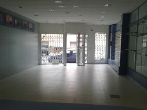 REF042-Local entrada