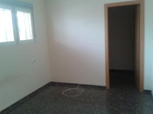 REF043-Dormitorio