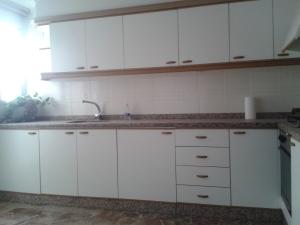 ref044 cocina