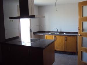 REF045-cocina