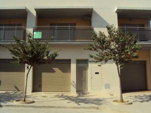 REF045-fachada