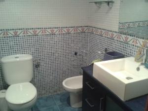 ref 046 baño II