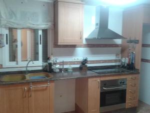 ref 046 cocina
