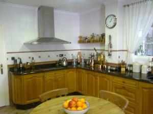 REF047-cocina