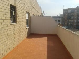 REF048-terraza