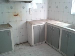 REF049-cocina