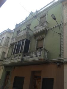 REF049-fachada
