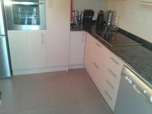 REF051-cocina