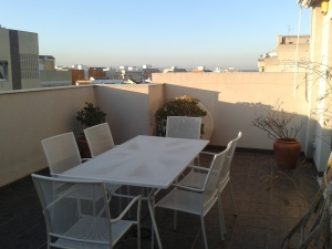 REF051-terraza