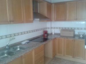 REF052-cocina