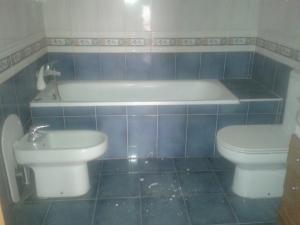 REF053-baño II