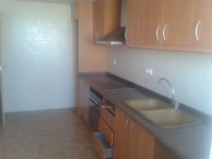 REF053-cocina
