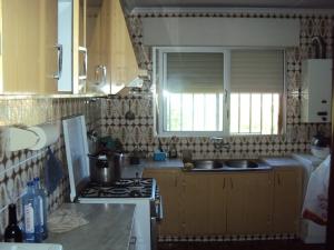 REF055 - Cocina