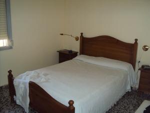 REF055 - Dormitorio
