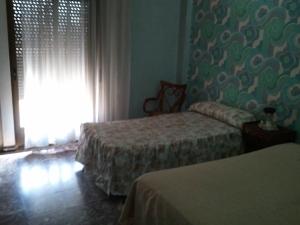 REF 058-dorm