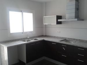 REF054-cocina