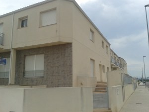REF054-fachada