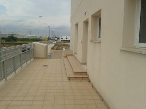 REF054-terraza