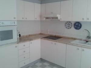 REF056-cocina