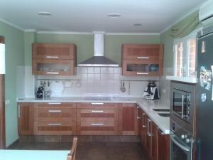 REF057-cocina