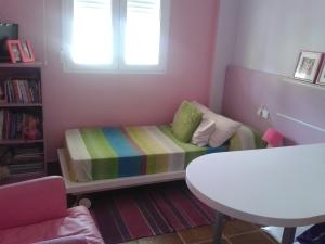 REF057-dorm 3
