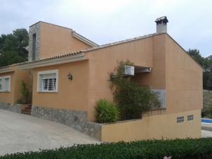 REF057-fachada